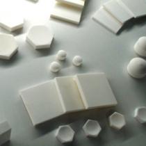 Алюмооксидная керамика