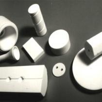 Бериллиевая керамика